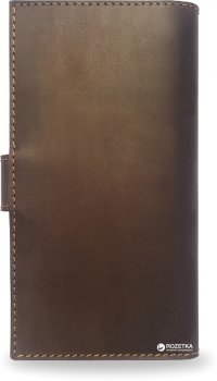Органайзер Pro-Covers ТК-35 PC02380035 Темно-коричневый (2502380035002)