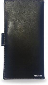 Органайзер Pro-Covers ТК-40 PC02380040 Черный (2502380040006)