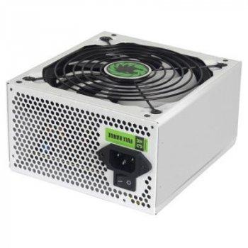 Блок живлення GAMEMAX 550W (GP-550-White)
