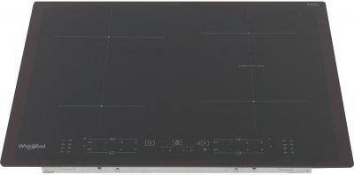 Варочная поверхность электрическая WHIRLPOOL WB B8360 NE