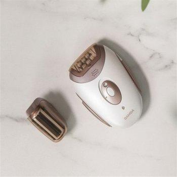 Эпилятор Cecotec SkinCareDepil-Action CCTC-04224 (8435484042246)