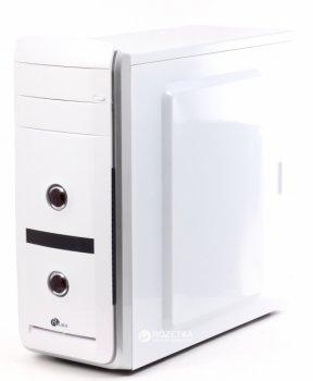 Корпус ProLogix A07B/7019 White
