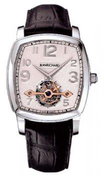 Мужские часы JeanRichard 96016-53-10B-AA4D