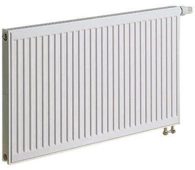 Радиатор стальной Kermi Therm-x 2 Profil-V FTV 33 400 x 800 нижний