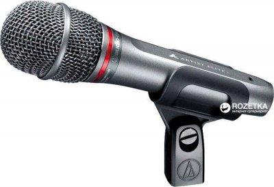 Мікрофон Audio-Technica AE4100
