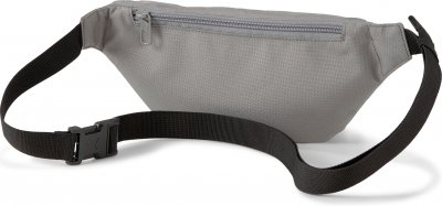 Сумка поясна Puma Deck Waist Bag 07690611 X Ultra Gray (4063697988835)