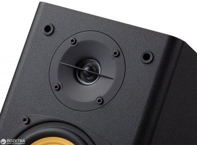 Акустична система Edifier R1000T4 Black