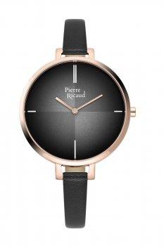 Женские часы Pierre Ricaud PR 22040.9214Q