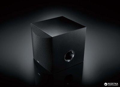 Yamaha NS-SW050 Black (YZU95810)