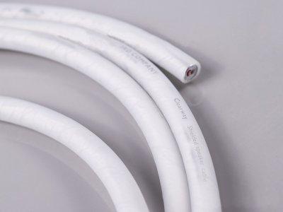 Акустичний кабель CHORD ClearwayX speaker cable Box 50m
