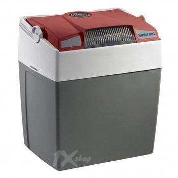 Автохолодильник Mobicool G30 DC 30 л