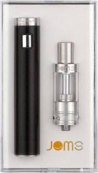 Стартовый набор Jomo BGO 40 Вт Kit Black (JOMO BGO kit 40W b)