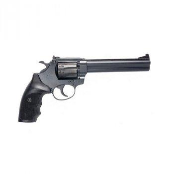 """Револьвер під патрон флобера """"ЛАТЕК"""" Safari РФ-461 4 мм"""