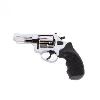Револьвер під патрон Флобера Ekol Viper 3 (сһгоме) 4 мм