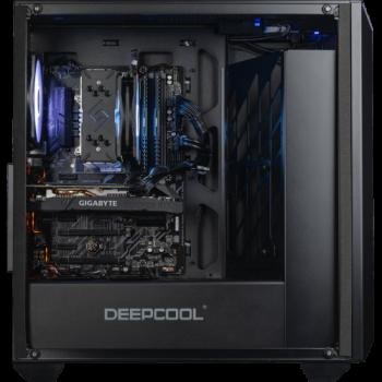 IT-Blok Прогрессивный i5 8400 R4 G