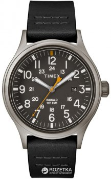 Мужские часы Timex Tx2r46500