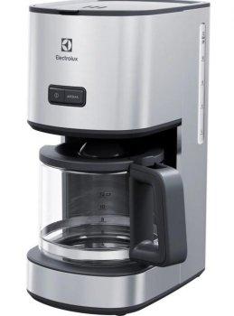 Кофеварка Electrolux E4CM1-4ST