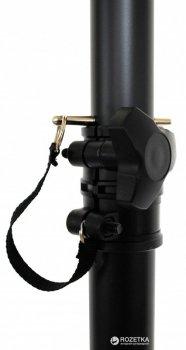 Стійка для акустичної системи Maximum Acoustics SDM (21-5-9-3)