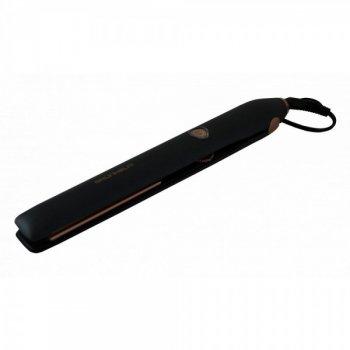Прасочка для волосся Grunhelm GHS-715T (25x100 mm)