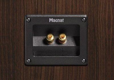 Підлогова акустика Magnat Monitor Supreme 802 Mocca
