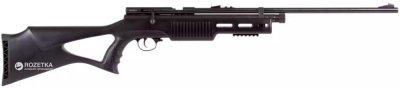 Пневматична гвинтівка Beeman QB78S (14290415)