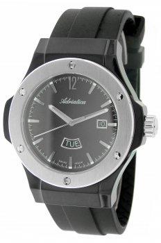 Годинник Adriatica ADR 1155.B256Q