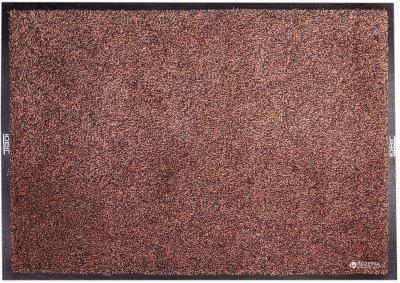 Брудозахисний килимок Kleen-Tex Iron Hors DF-676 60х85 см (0000002449)