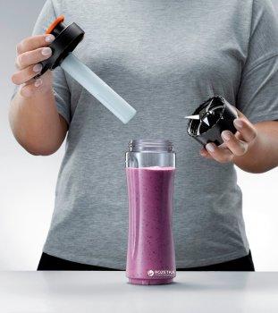 Охлаждающий картридж для бутылки фитнес-блендера ELECTROLUX SBS1