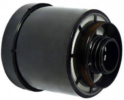 Фільтр для зволожувачів NEOCLIMA NF-1765C