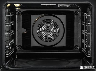 Духовой шкаф электрический ELECTROLUX OPEB2320R