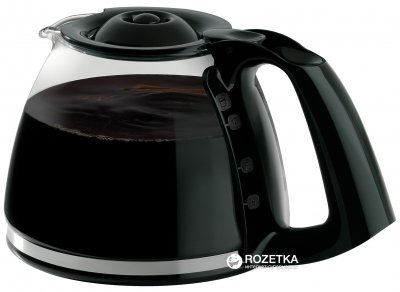 Капельная кофеварка Tefal SUBITO MUG CM290838