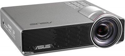 Asus P3E (90LJ0070-B01120)