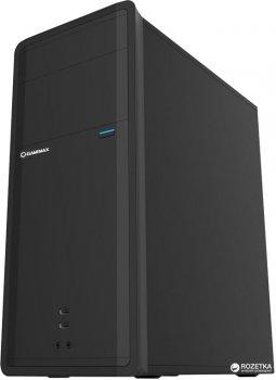 Корпус Gamemax ET-209-450W 450 Вт