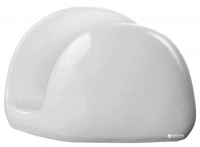 Серветниця Wilmax 11 x 4.5 x 8 см (WL-996093)