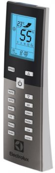 IQ-метеопульт для зволожувача Electrolux EHU/RC-10