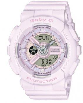 Годинник Casio BABY-G BA-110-4A2ER (931382795)