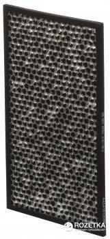 Очиститель и увлажнитель воздуха 2-в-1 SHARP KCD40EUB