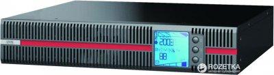 Powercom MRT-3000