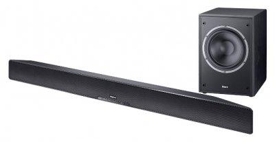 Звуковые проекторы Звуковой проектор Magnat WSB 225 SET