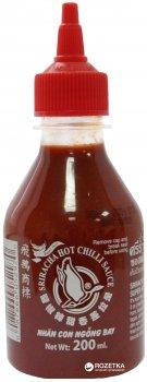 Соус Flying Goose Sriracha Chilli Sauce 200 мл (087666052970)