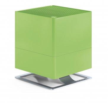 Увлажнитель воздуха традиционный Stadler Form Oskar Lime O-029