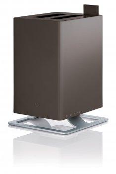 Увлажнитель воздуха ультразвуковой Stadler Form Anton Bronze A-010