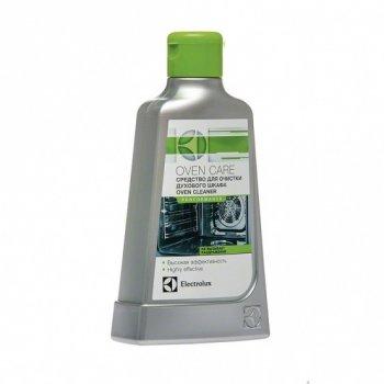Средство для очистки духовых шкафов Electrolux E6OCC106 902979257