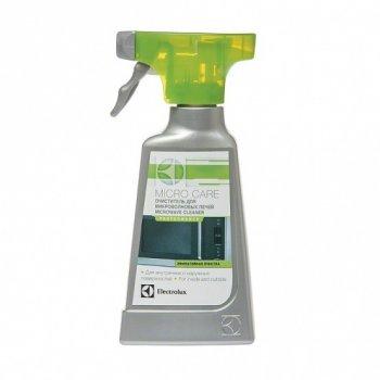 Обезжириватель, чистящее средство для микроволновок 902979305