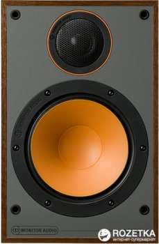 Monitor Audio Monitor 100 Walnut (SM100WN)