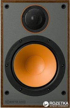Monitor Audio Monitor 100 Walnut (SM100WN)