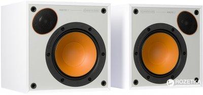 Monitor Audio Monitor 50 White (SM50W)