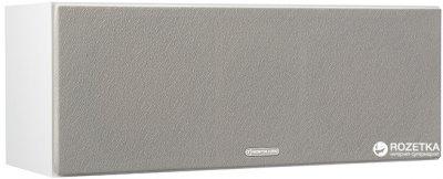Monitor Audio Monitor C150 White (SMC150W)