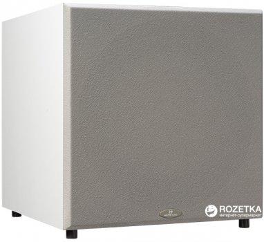 Monitor Audio Monitor MRW-10 White (SMW10W)