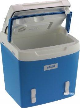 Автохолодильник EZetil E26M SSBF 12/230 (4020716804859)